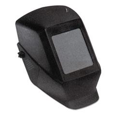 KCC 14977 Jackson Safety* SHADOW* HSL 100 Welding Helmet KCC14977