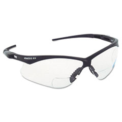 KCC 28621 KleenGuard Nemesis* Readers Safety Glasses KCC28621