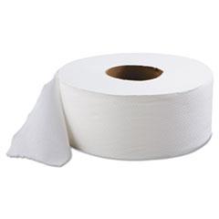 MOR 29 Morcon Paper Morsoft Millennium Jumbo Bath Tissue MOR29