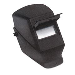 KCC 14983 Jackson Safety* SHADOW* HSL 2 Welding Helmet KCC14983