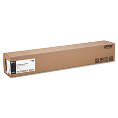 EPS S045410 Epson Professional Imaging Canvas Paper Roll EPSS045410