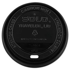 SCC TLB316 Dart Traveler Drink-Thru Lid SCCTLB316