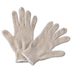 BWK 782 Boardwalk String Knit General-Purpose Gloves BWK782