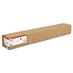 CNM 1099V651 Canon High Resolution Coated Bond Paper Roll CNM1099V651