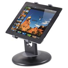 KTK TS710 Kantek Universal Tablet Stand KTKTS710
