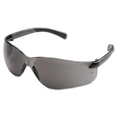 CRW BK112AF MCR Safety BearKat Protective Eyewear BK112AF CRWBK112AF