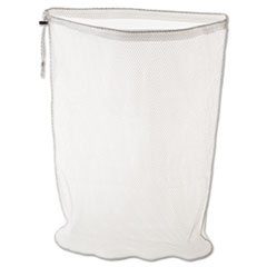 RCP U210 Rubbermaid Commercial Laundry Net RCPU210