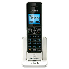 VTE LS6405 Vtech LS6405 Additional Cordless Handset for LS6425 Series Answering System VTELS6405