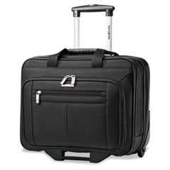 SML 438761041 Samsonite Wheeled Business Case SML438761041