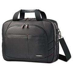 SML 492091041 Samsonite Perfect Fit Adjustable Laptop System SML492091041