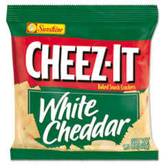 KEB 12653 Sunshine Cheez-it Crackers KEB12653