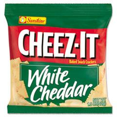KEB 12653 Sunshine Cheez-it Crackers KEB12653