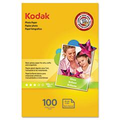 KOD 1743327 Kodak Photo Paper KOD1743327