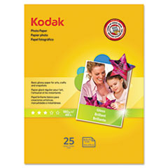 KOD 1912369 Kodak Photo Paper KOD1912369