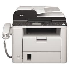 CNM 6356B002 Canon FAXPHONE L190 Laser Fax Machine CNM6356B002