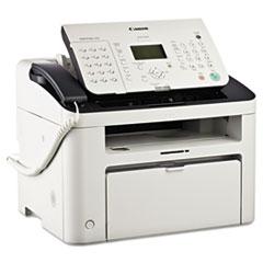 CNM 5258B001 Canon FAXPHONE L100 Laser Fax Machine CNM5258B001