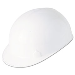 KCC 14811 Jackson Safety* BC 100 Bump Cap 3001937 KCC14811