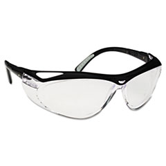 KCC 14478 Jackson Safety* Envision* Safety Glasses KCC14478