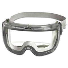 KCC 18483 Jackson Safety* V80 REVOLUTION* Goggles 3009654 KCC18483