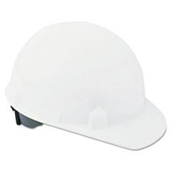 KCC 14831 Jackson Safety* SC-16 Fiberglass Hard Hat 3001981 KCC14831