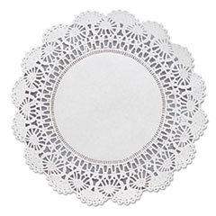 HFM 500236 Hoffmaster Doilies HFM500236