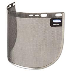 KCC 29055 Jackson Safety* F60 Wire Face Shield Visor 3000127 KCC29055
