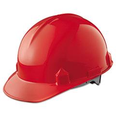 KCC 14841 Jackson Safety* SC-6 Head Protection KCC14841