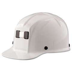 MSA 91522 MSA Comfo-Cap Protective Headwear 91522 MSA91522