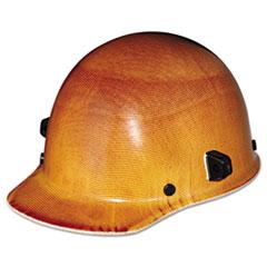 MSA 482002 MSA Skullgard Protective Hard Hats MSA482002
