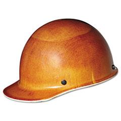 MSA 82018 MSA Skullgard  Protective Cap and Hat 82018 MSA82018
