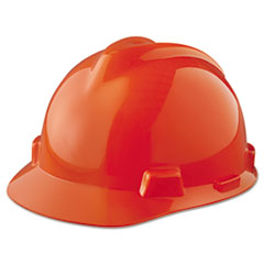 MSA 463945 MSA V-Gard  Protective Cap and Hat 463945 MSA463945