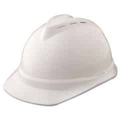MSA 10034018 MSA V-Gard  500 Protective Cap 10034018 MSA10034018