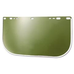 HUN 29053 Jackson Safety* F30 Acetate Face Shield 3000123 HUN29053