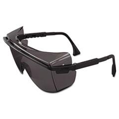 UVX S2504 Honeywell Uvex Astrospec OTG 3001 Eyewear S2504 UVXS2504