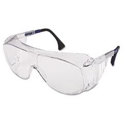 UVX S0112 Honeywell Uvex Ultra-spec 2001 OTG Eyewear S0112 UVXS0112