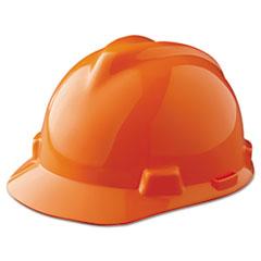 MSA 488146 MSA V-Gard  Protective Cap and Hat 488146 MSA488146