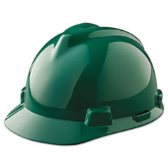 MSA 463946 MSA V-Gard Protective Cap and Hat 463946 MSA463946