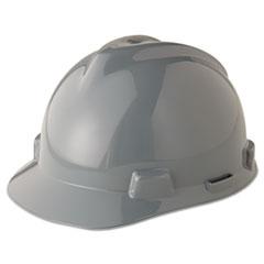 MSA 475364 MSA V-Gard Protective Cap and Hat 475364 MSA475364