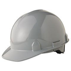 KCC 14842 Jackson Safety* SC-6 Head Protection KCC14842