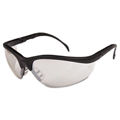 CRW KD119 MCR Safety Klondike Safety Glasses CRWKD119