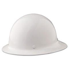 MSA 475408 MSA Skullgard Protective Hard Hats MSA475408