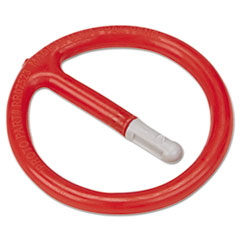 PTO RR07523 PROTO  Ret Ring Retaining Ring RR07523 PTORR07523