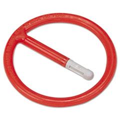 PTO RR10032 PROTO Ret Ring Retaining Ring RR10032 PTORR10032