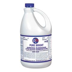 KIK BLEACH6 Pure Bright Liquid Bleach KIKBLEACH6