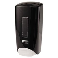 RCP 3486592 Rubbermaid Commercial Flex Soap/Lotion/Sanitizer Dispenser RCP3486592