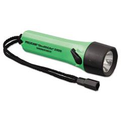 PLC 2400CLIME Pelican  StealthLite Flashlight 2400C-LIME PLC2400CLIME