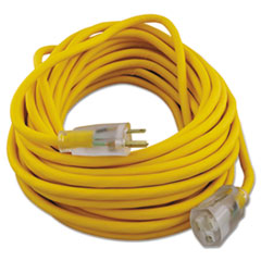 COC 01488 CCI Polar/Solar Outdoor Extension Cord COC01488