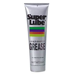 SUL 21030 Super Lube Synthetic Multipurpose Grease SUL21030