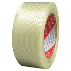 TSA 533190000600 tesa Performance Grade Filament Strapping Tape 53319-00006-00 TSA533190000600