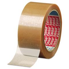 TSA 042640000200 tesa Carton Sealing Tape 04264-00002-00 TSA042640000200